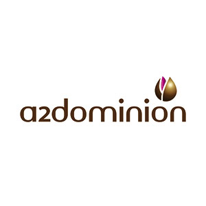 a2dominion_logo