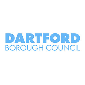 dartford_borough_council_logo