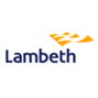 lambeth_small_logo
