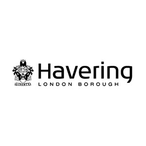 havering_black_logo