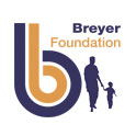 breyer_foundation_logo
