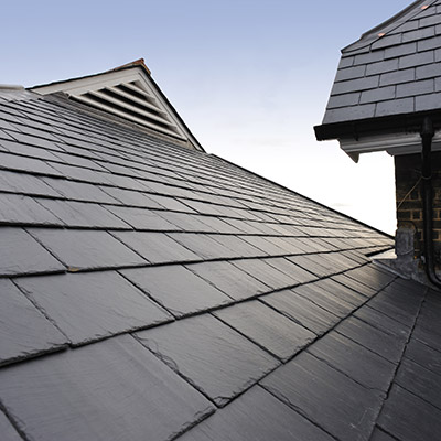 breyer_group_roofing_division3