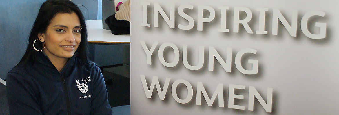breyer_group_syma_inspiring_young_women